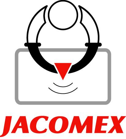 Logo_Jacomex_1.jpg