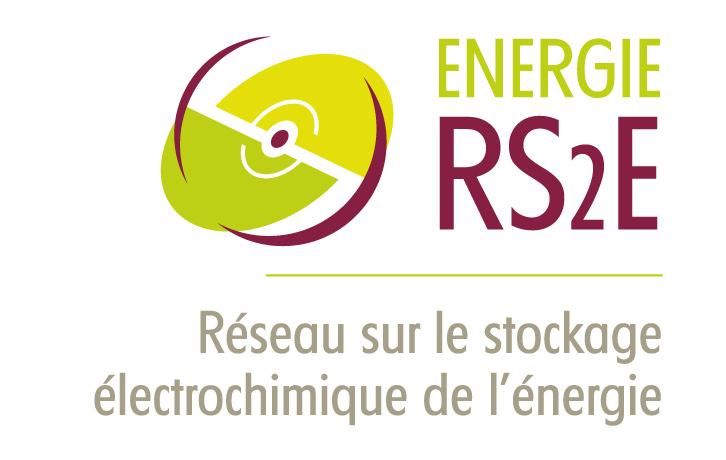 Logo_RS2E.jpg