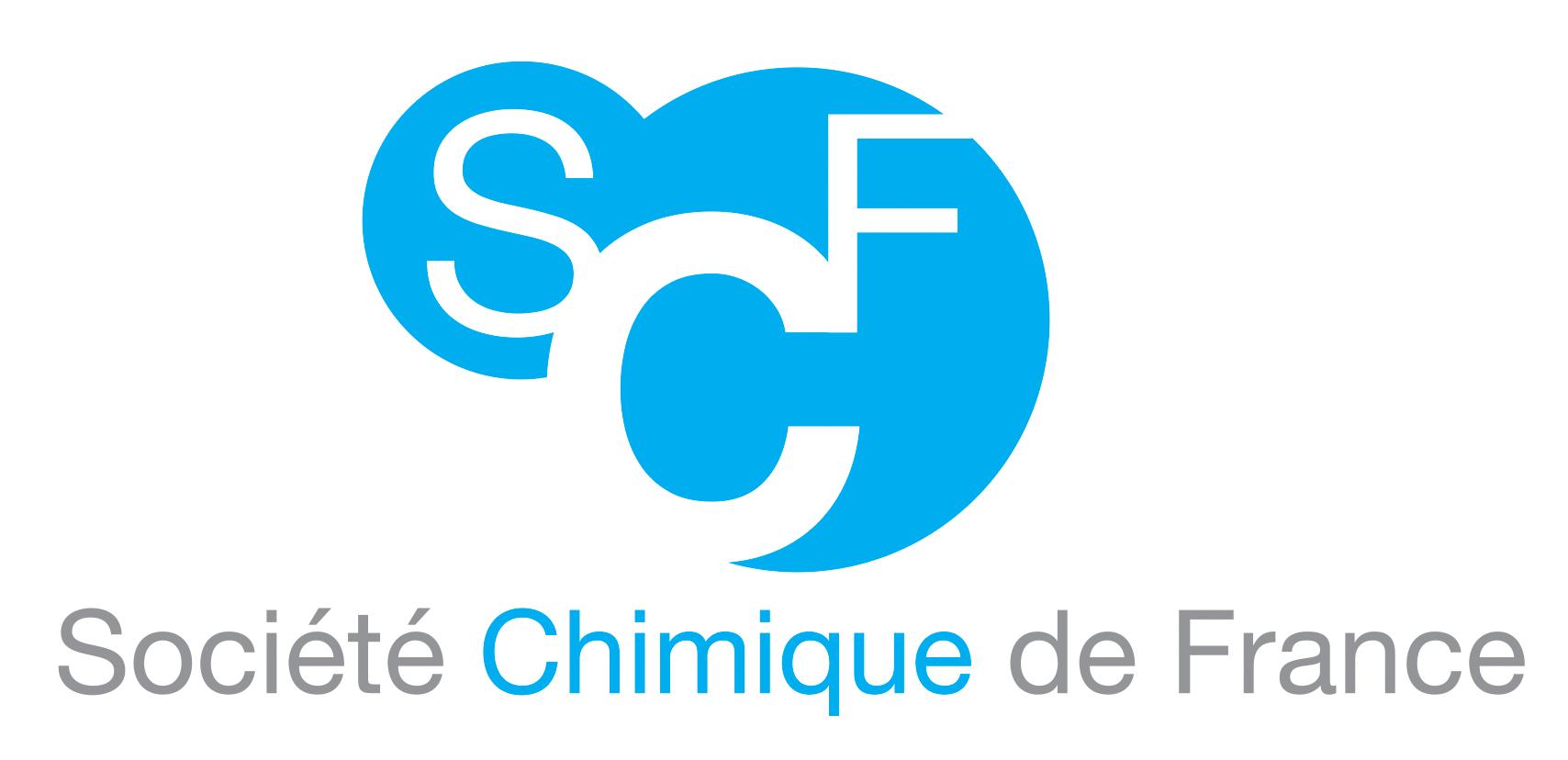 logo_scf_RVB.jpg